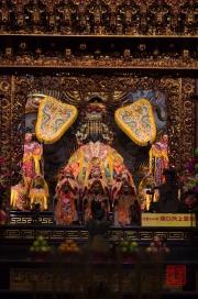 Taiwan 2012 - Taipei -