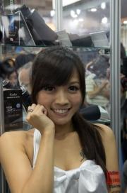 Taipei Photo Exhibition 2012 -