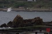Taiwan 2012 - Ruifang District - Angler