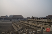 Beijing 2013 - Forbidden City II
