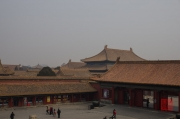 Beijing 2013 - Forbidden City III