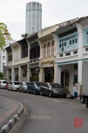 Malaysia 2013 - Georgetown II