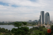 Malaysia 2013 - Putrajaya - View II