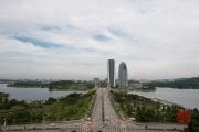 Malaysia 2013 - Putrajaya - View III