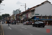 Singapore 2013 - Little India