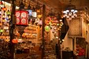 Singapore 2013 - Lamp-Shop