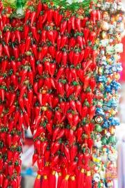 Singapore 2013 - Chinatown - Decorations II