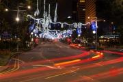 Singapore 2013 - Orchard Road I