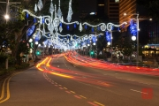 Singapore 2013 - Orchard Road II