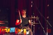 MUZclub 2014 - Listen to Polo - Andre Bayer I