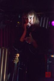 MUZclub 2014 - Kat Vinter II