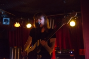 MUZclub 2014 - Kat Vinter III