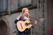 St. Katharina Open Air 2014 - Hannah Grosch VI