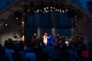 St. Katharina Open Air 2014 - Euzen V