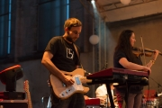 St. Katharina Open Air 2014 - Wrongkong - David Lodhi I