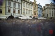 Prague 2014 - Old Town Square II
