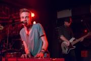 Stereo Kenay 2015 - Kenay IV