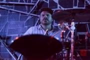 Stereo Kenay 2015 - Andre Wentzlitschke II