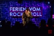 Stereo Christian Steiffen 2016 II