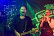 Stereo Mr. Irish Bastard 2016 - Killkenny III
