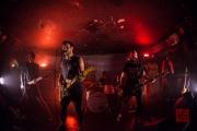 Stereo Alex Mofa Gang 2017 II