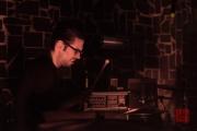 Stereo Klez.e 2017 - Filip Pampuch I