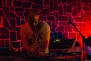 Stereo Abay 2017 - Philipp II