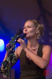 MPS Mosbach 2012 - Faun - Fiona Rüggeberg II