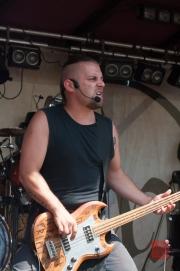 MPS Mosbach 2012 - Metusa - Odin