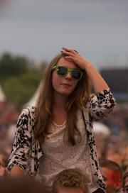 Festival Guest