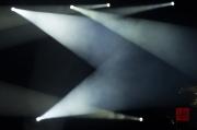 Konzertlichtspiele I