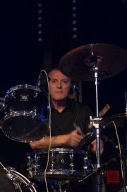 SSM Dec 2012 - DAF - Robert Görl II