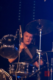 SSM Dec 2012 - DAF - Robert Görl I