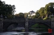 Japan 2012 - Tokyo - Palace I