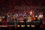 Bardentreffen 2013 - Les Yeux d la Tete