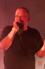 Bruckenfestival 2013 - Bauchklang - Gerald Huber I