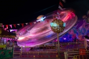 Volksfest Nuremberg 2013 - Playball