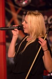 MUZclub - 2013 - Xiphea - Sabine Meusel I