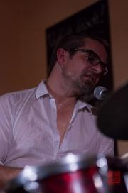 NBG.POP 2013 - John Q Irritated - Matthias Rosenbauer