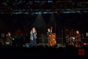 David Gazarov Trio Jazz Xmas Concert IV