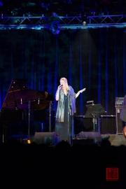 David Gazarov Trio Jazz Xmas Concert - Caroll Vanwelden I