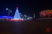 Beijing 2013 - Olympic Park