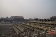 Beijing 2013 - Forbidden City II