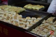 Beijing 2013 - Fried buns