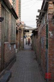 Beijing 2013 - Quarter