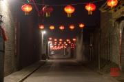 Pingyao 2013 - Lanterns I