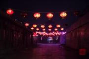 Pingyao 2013 - Lanterns II