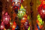 Pingyao 2013 - Lantern Shop