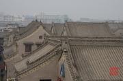 Xian 2013 - Ancient Quarter II