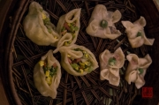 Xian 2013 - Dumplings III